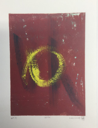 UK-OK 