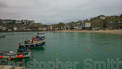 DSC 0027 