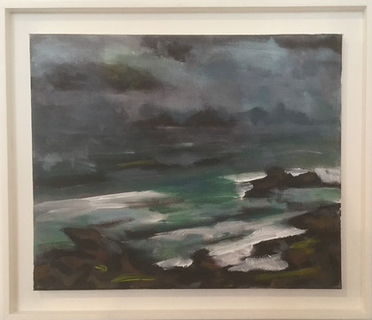 The Brisons 
