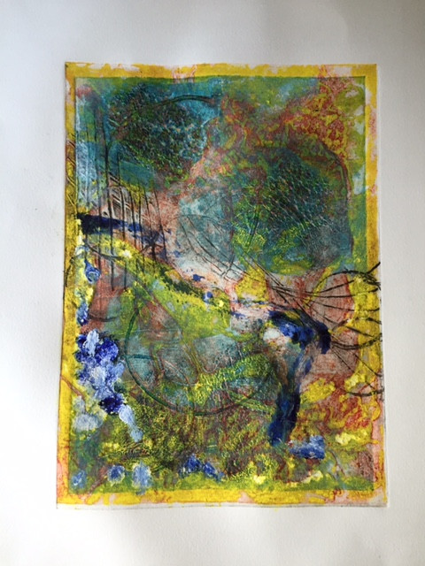 Mix Up II 