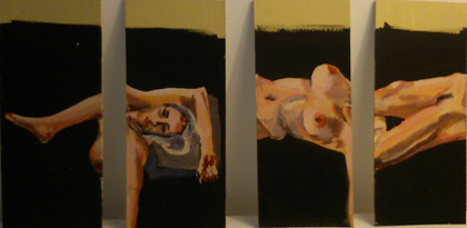 Philly by 4(2) 