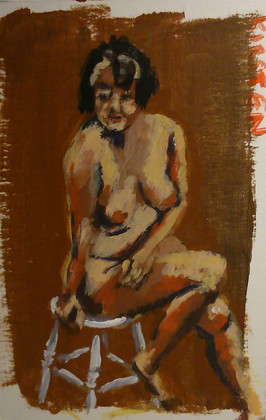 Kirsten study 