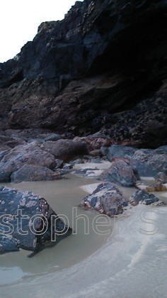 DSC 0143 