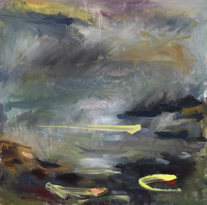 Longships 