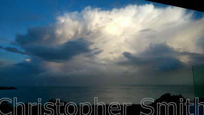 DSC 0127 