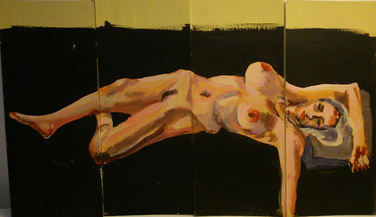 Philly by 4 