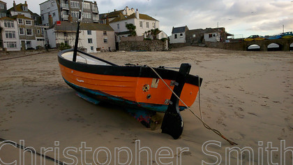 DSC 0095 